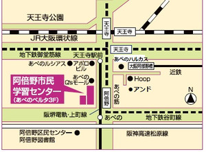 Cafe0808chizu